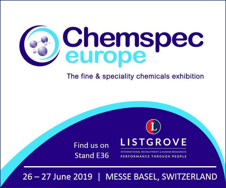 Listgrove Limited | News