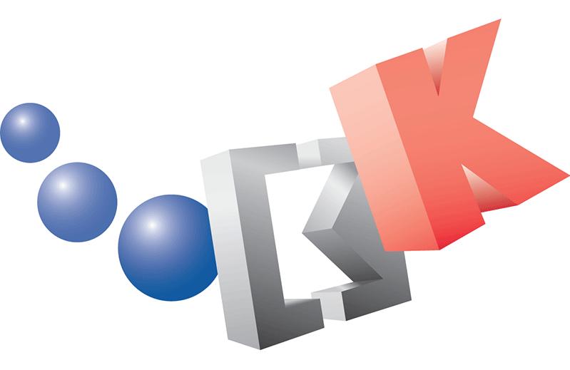 Kunststoffen logo