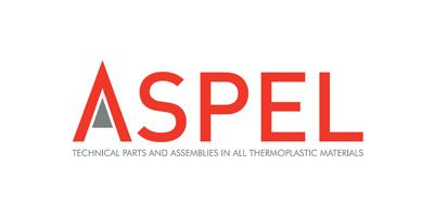 Aspel Group