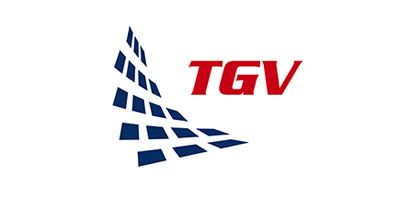TGV International Ltd