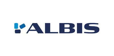 Albis UK Limited