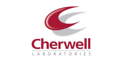 Cherwell Laboratories