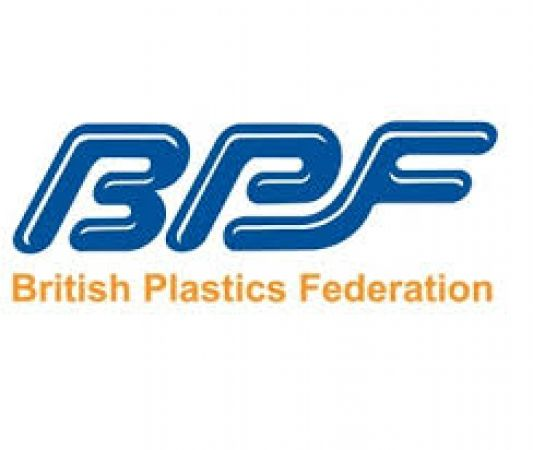 Interesting article from British Plastics Federation