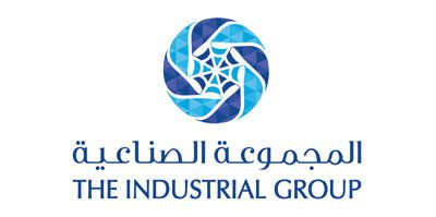 Industrial Group