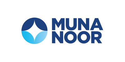 Muna Noor Group of Companies