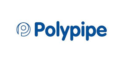 Polypipe Building Products