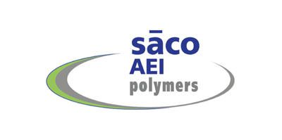 SACO Polymers Group