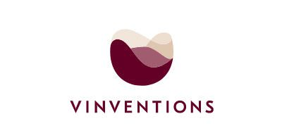 Vinventions Group